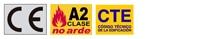 logos-ce-a2-cte